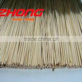 50% CADMIUM-BEARING CONTAINING NICKEL SILVER BRAZING ALLOY SILVER WELDING ROD