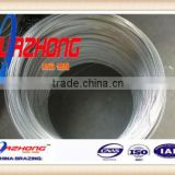 ALUMINUM FLUX CORED BRAZING WELDING WIRE ALUMINUM FILLER WIRE