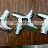 spare part for meat grinder MEAT KNIFE/ MEAT CUTTER