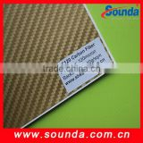 2016 hot sales self adhesive vinyl for cutting plotter,self adhesive cutting vinyl Factory
