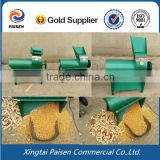 low price thresh maize machine/ small corn sheller/ maize/ corn thresher equipment in farm                                                                         Quality Choice