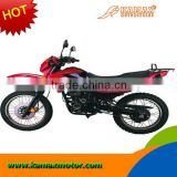 200cc Dirt Bike KA200GY-3