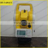 CE Certificate Good Quality Hi-Target Total Station