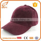 2016 wholesale new fashion rhinestone baseball hat/plain distressed baseball cap