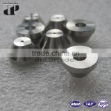 stock OD12.5*ID0.33*6.5mm diamond water spray nozzles for cutting steel,iron,copper board