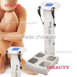 1129-123(manufacturer) inbody 230 3d nls body composition analyzer 3d nls analyzer for human health care