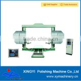 CNC any shape water jet wire saw marble cutting machine for sale