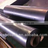 flexible graphite foil/sheet/roll
