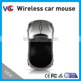 Car shape wireless mouse car shaped mouse
