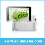 VIA V7 Dual Core WM8880 Cortex-A9 1.5GHz Tablet PC Android 4.2 OS 7 inch 512M/4G Dual Camera 1080P MID
