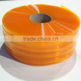 Anti-insect Industry Flexible PVC Plastics Strip Curtains PVC Rolls