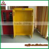 All Steel Material/ Lab Furniture Type/ Explosion Proof Storage Cabinet