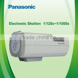 Panasonic Analog 540TVL CCD Security cctv camera