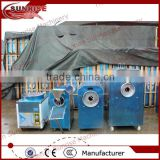 electric sunflower seed roasting machine, gas sunflower seed roasting machine