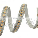 China factory supply high brightness led strip 3528 with CRI90+