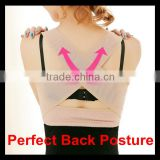 wholesale chest support band for lady