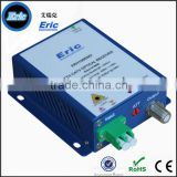 CATV FTTH Optical Receiver/optical node receiver/optic onu receiver
