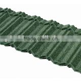 Building material roof tile,roofing material roof tile,residential wholesale roofing shingles