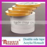 90g Double sided foam tape