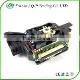 for XBOX 360 SLIM LASER lens HOP-15X Hop 15XX for LITEON DG-16D4S DG-16D5S SOLDER REMOVED
