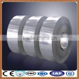 stainless steel trader ASTM hot rolled stainless steel 304 coil