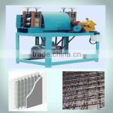 operation accurate EPS wall panel 3d board mechanical wire mesh welding machine for sale