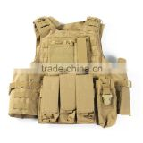 bulletproof jacket bullet proof vest for army