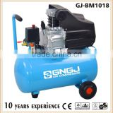 INquiry about 1HP portable electric piston painting air compressor machine china supplier