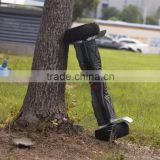 Electric scooter with Guangdong wholesale price remote control electro skateboard