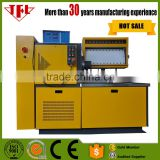 Heui diesel fuel injection pump test bench for sale