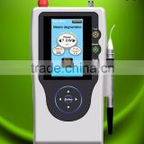 dental surgery laser for periodontics