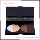 best bb cream Air Cushion waterproof makeup base cream BB Cream Natural Skin liquid foundation makeup