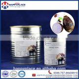 canned food product taro, sweet flavour taro