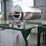 Fresh cassava grinding machine for making flour tapioca flour maker machine
