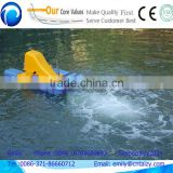 2017 new year promotion air jet aerator for ponds