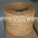 Durable bakers twine for sale with best price