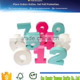 wholesale wood numbers wooden letters wood crafts