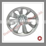 Hubcap, Wheel Lock, Automoblile Parts