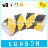 anti slip safety tape Free Samples Strong Adhesive Waterproof Aluminum Anti slip tape From China Suppliers