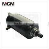 750 OEM Quality electrical motor/electric motor/motor electric