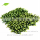 Artificial Boxwood Mats plants for sale landscaping home patio decoration DIY artificial hedge