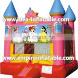 custom best price inflatable bounce house for sale ID-MD1010