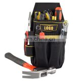 2016 Newest Polyester Tool bag For Plumbers