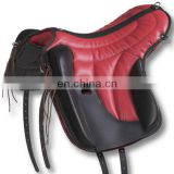 wholesale horse trail saddles - trail saddle - Sell Tex Tan Eminence Flex Tree Trail Saddle