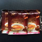 Lishou Coffee Coffee Botanical soft gel 100% herbal  capsules diet weight loss lose weight daily supplement