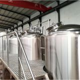 20BBL Beer Brewing Equipment,20BBL brew equipment,20BBL brewing equipment,20BBL brewing system