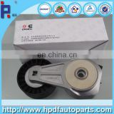 Dongfeng truck engine parts ISDe Belt Tensioner 4936440 for ISDe diesel engine