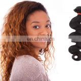 Premiun style TOP quality Alibaba hot sale Virgin remy human hair extensions kenya