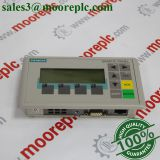 NEW| VOLGEN PSK50-1515W |IN STOCK