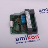 1756-PA72 Allen Bradley  Power Supply Modules